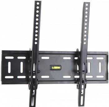 X-DIGITAL STEEL22-42