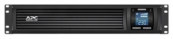 UPS APC SMART-UPS 1500VA (SMC1500I-2U)