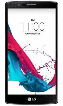 LG G4 (H815) 32GB WHITE
