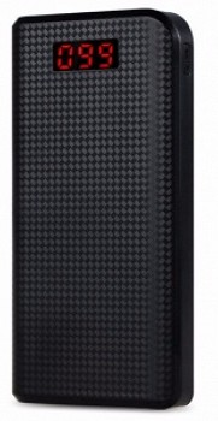 REMAX PB30000 BLACK