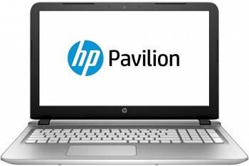 HP PAVILION 15-AB123UR (P7R37EA)