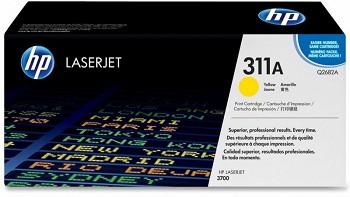 HP 311A (Q2682A)