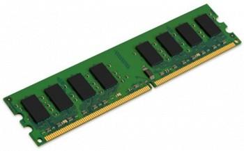 KINGSTON 4GB DDR2 800MHZ (KVR800D2N6/4G)