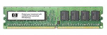 HP 8GB DDR3 1333MHZ (500662-B21)