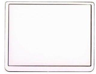 SDV LCD COVER FOR NIKON D3100