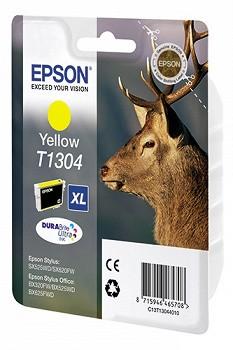 EPSON Т1304  (C13T13044010)