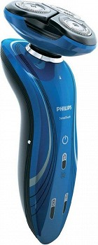 PHILIPS RQ1155/16