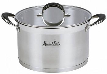 SMAKFEST 110305