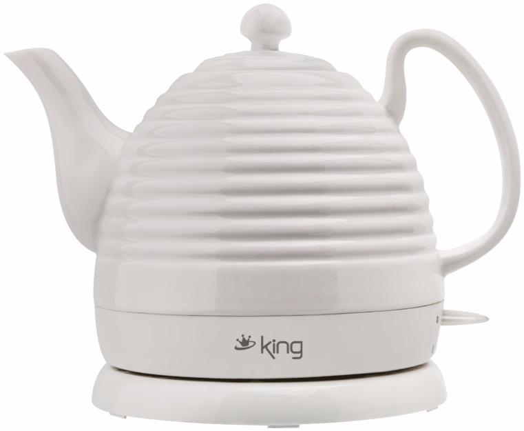 KING K 571