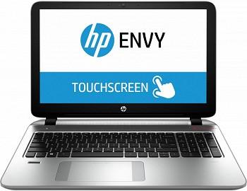 HP ENVY 15-K154NR (K1X13EA)