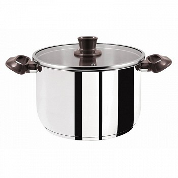 TEFAL SO TASTY STAINLESS STEEL C9006414