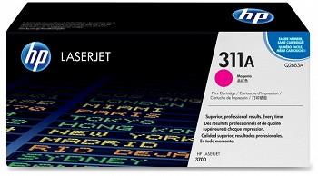HP 311A (Q2683A)