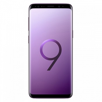 SAMSUNG GALAXY S9 (G960FD) 64GB PURPLE