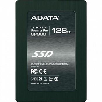 ADATA PREMIER PRO SP900 128GB (ASP900S3-128GM-C)