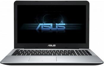 ASUS X555LN-XO032D