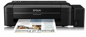 EPSON L300 (C11CC27302)