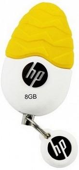 HP V270W 8GB