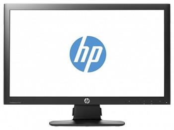HP PRODISPLAY P221 54,6 CM (21.5'') LED BACKLIT MONITOR (C9E49AA)
