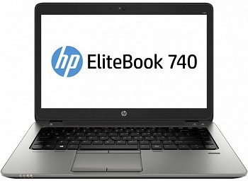HP ELITEBOOK 740 G1 (J8Q81EA)
