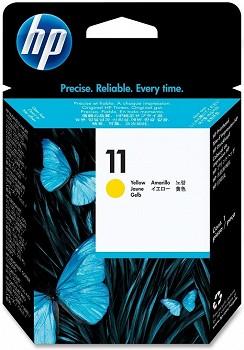 HP 11 PRINTHEAD (C4813A)