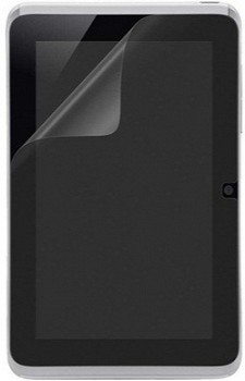BELKIN ANTI GLARE SCREEN GUARD FOR HTC FLYER (F8N682CW)
