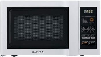 DAEWOO KOR-6L6B