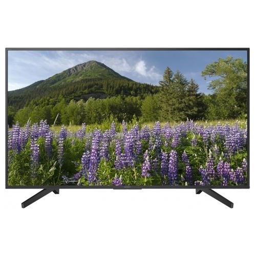 ტელევიზორი SONY KD55XF7005BR2
