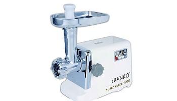 FRANKO FMG-1025