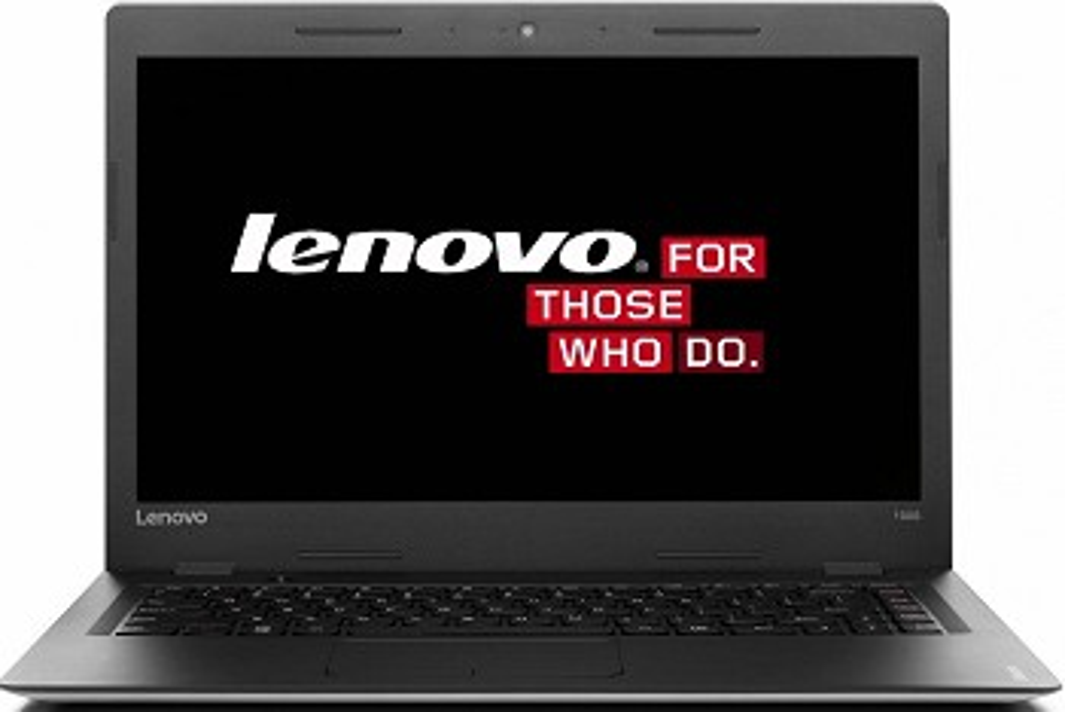 LENOVO 100S-14 (80R9004EUA)