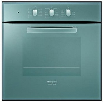 HOTPOINT ARISTON FD 61.1 ICE