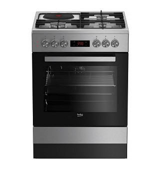 BEKO FSE 63330 DX SUPERIA