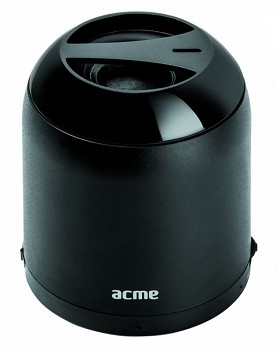ACME SP104B