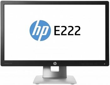 HP E222 (M1N96AA)