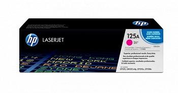 HP 125A (CB543A)
