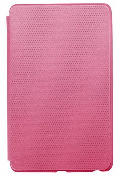 ASUS NEXUS 7 SERIES TRAVEL COVER PINK