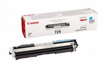 CANON 729 (4369B002)