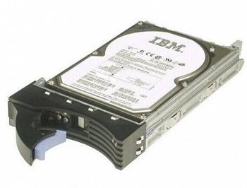 IBM 2TB 7200ბრ/წთ 3.5