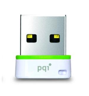 PQI I-STICK U601L 4 GB WHITE (6601-004GR2001)