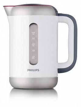 PHILIPS HD4686/30
