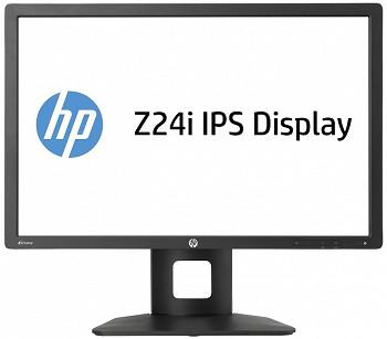 HP Z24I (D7P53A4)