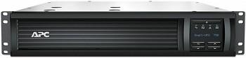APC SMAST-UPS 750VA (SMT750RMI2U)