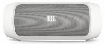 JBL CHARGE 2 WHITE (CHARGEIIWHTEU)