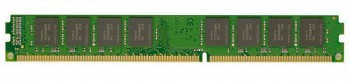 KINGSTON 1GB DDR2 800MHZ (KVR800D2N6/1G)