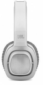 JBL J55 WHITE