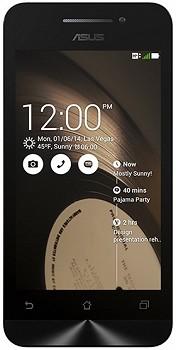 ASUS ZENFONE 4 (A450CG) 8GB WHITE