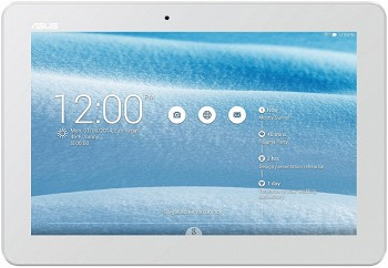 ASUS TRANSFORMER PAD (TF103CG-1B055A) 16GB WHITE