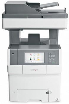 LEXMARK X746DE (34T5044)