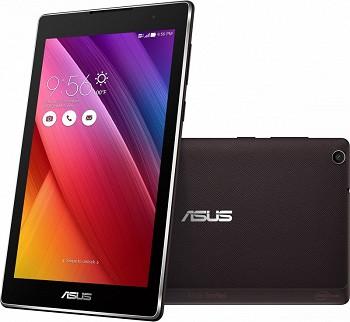ASUS ZENPAD C 7.0 (Z170CG-1A032A) 8GB BLACK