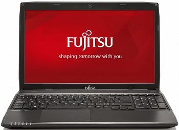 FUJITSU LIFEBOOK A544 (VFY:A5440M63A5RU)