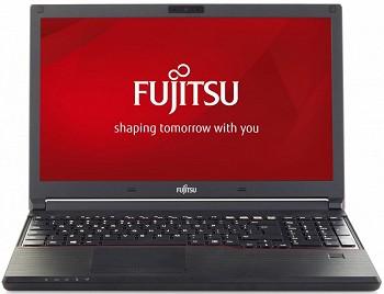FUJITSU LIFEBOOK E554 (LKN:E5540M0010RU)